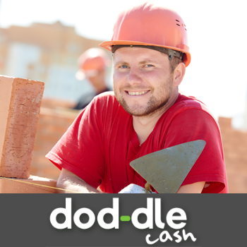 dod-dle cash cloud accounting