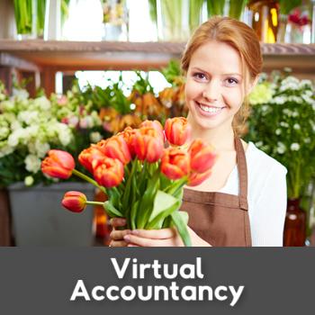 virtual accountancy Simple, Easy, Cloud Accounting