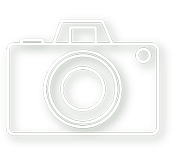 Upload photos of your expenses